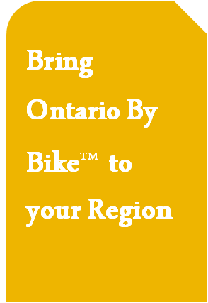 Bring OBB to your Region - Icon for JTN Page