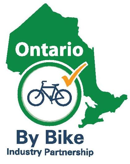 Ontario_By_Bike_Industry_Partnership.jpg