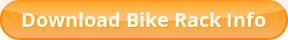 button download bike rack info