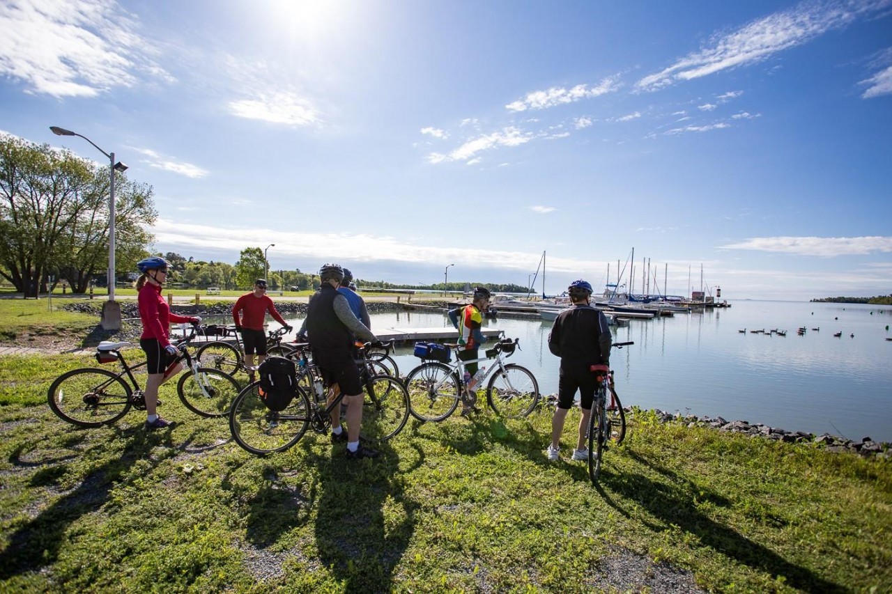 Great-Lakes-Waterfront-Trail---Credit-Martin-Lortz
