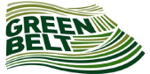 greenbelt logo web
