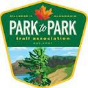 park2park