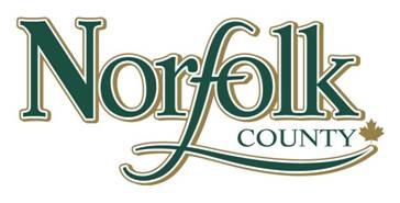Norfolk_County_logo