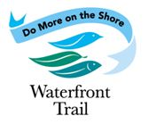 Waterfront_Trail