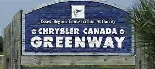 Chrysler-Greenway-Sign-