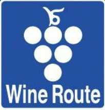 Wine-Route-Essex