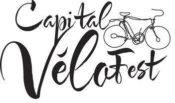 Capital Velo Fest