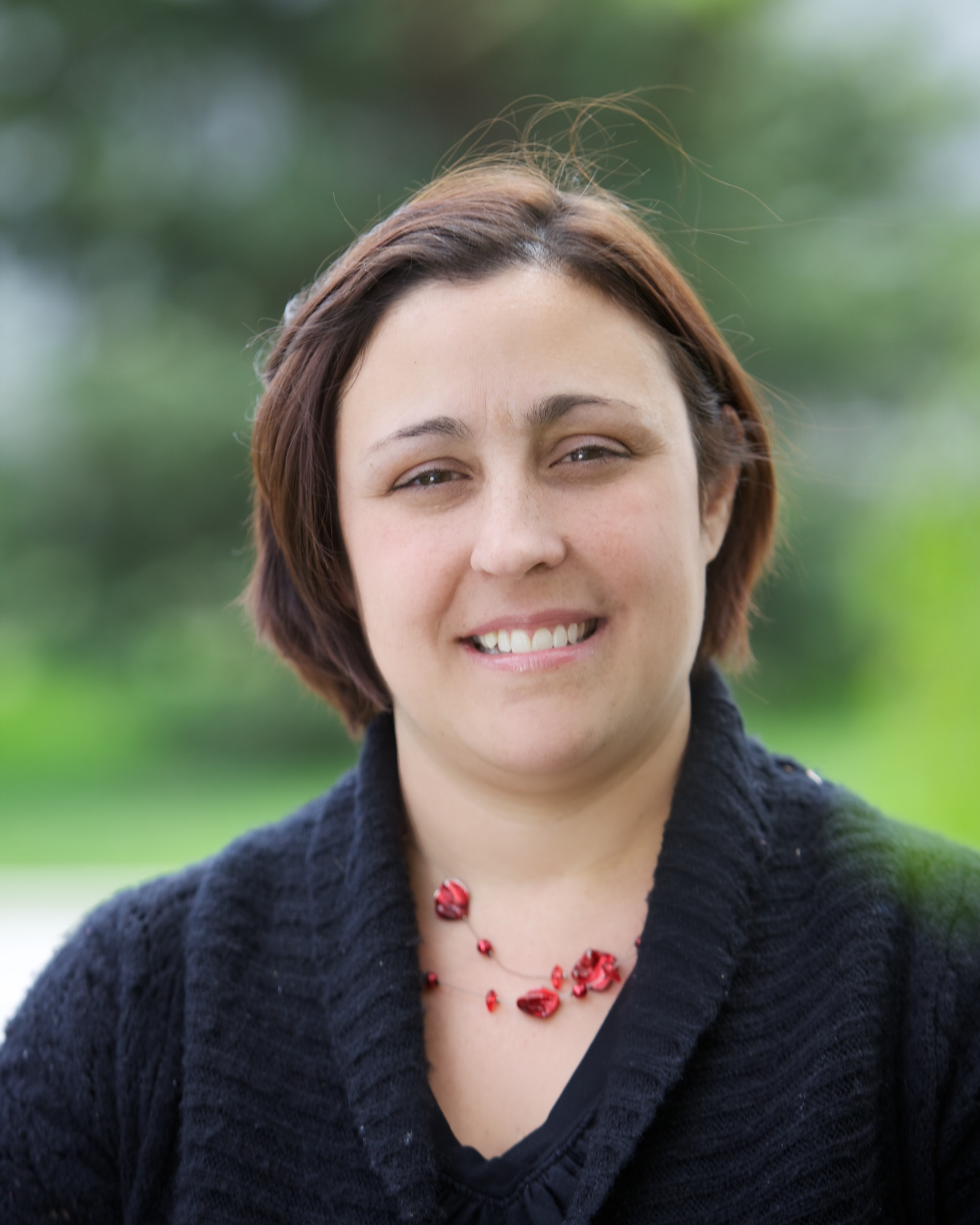 Fiona Dawson Pic