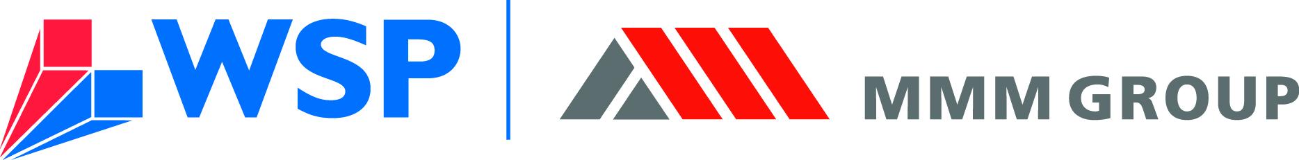 WSP MMM Logo Colour CMYK jpg