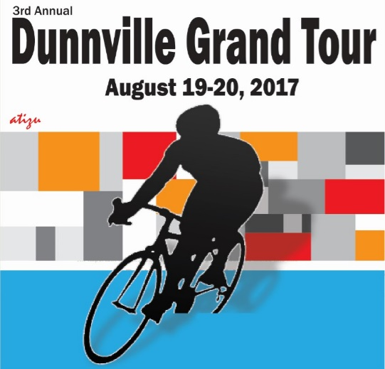 3c4872509 Dunnville Grand ...