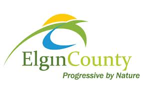 Elgin20County20Tourism20Logo