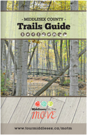 MiddlesexTrailsGuideCover