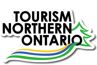 TourismNorthernOntario logo