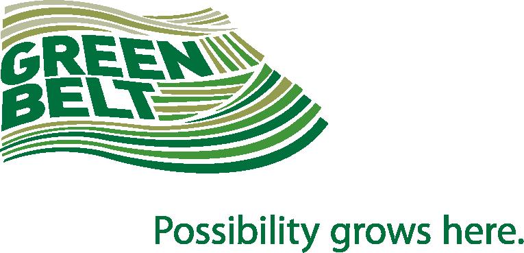greenbelt Logo 4C OL