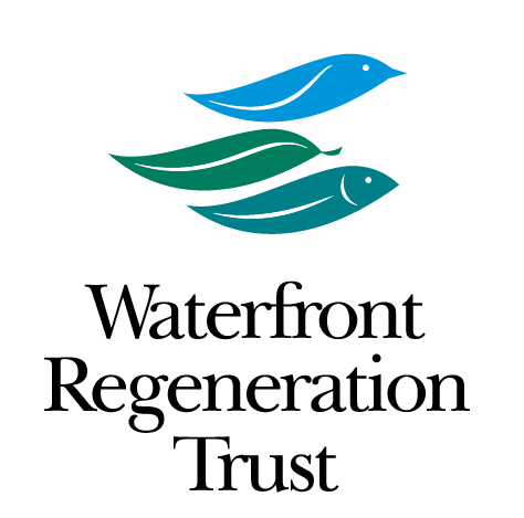 waterfrontregnerationtrust