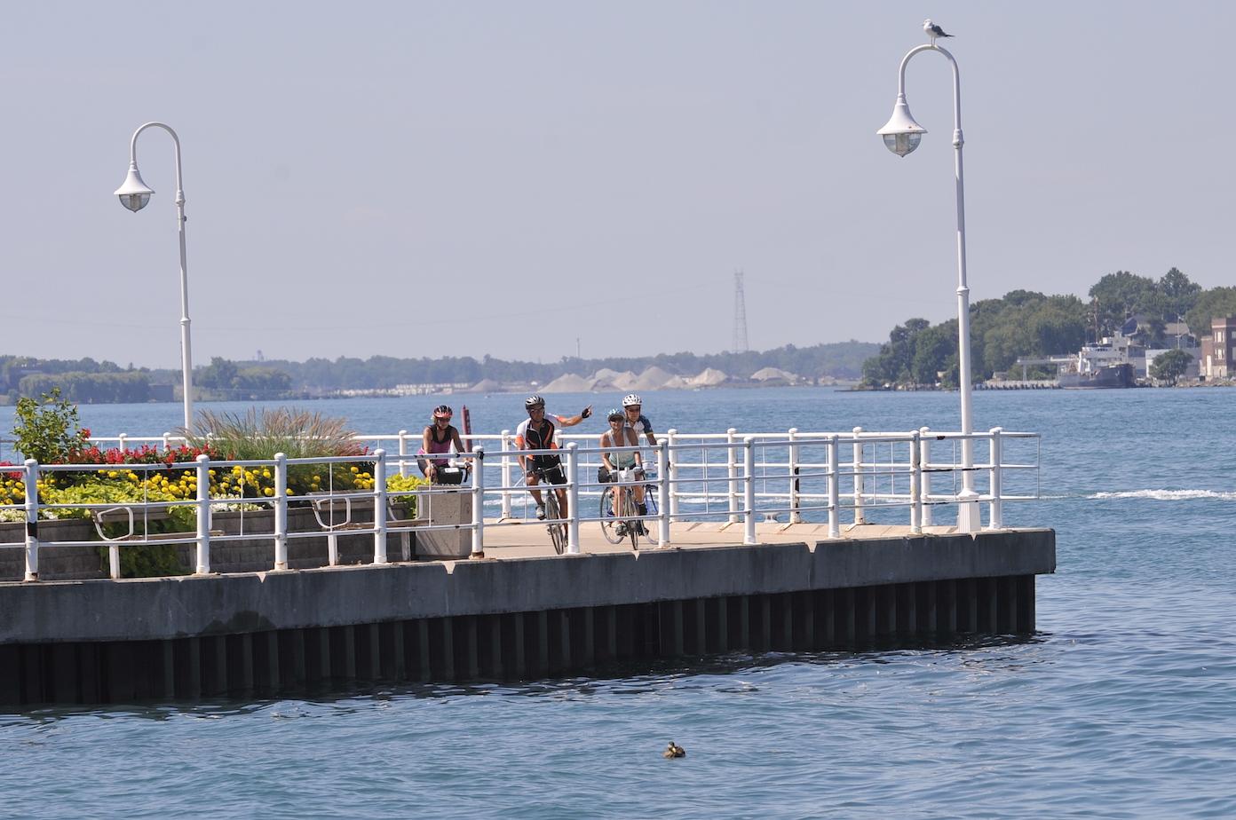 Port Robinson Ferry P1020855 lores PC Martin