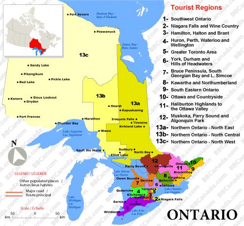 Speed Dating Durham Region Ontario - Plenty of Fish