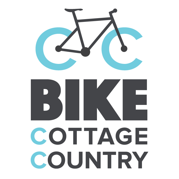BikeCC logo Marketing cmyk