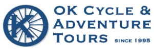 OK Cycle and Adventure Tours