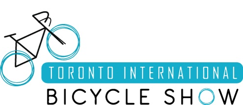 Toronto international bicycle show