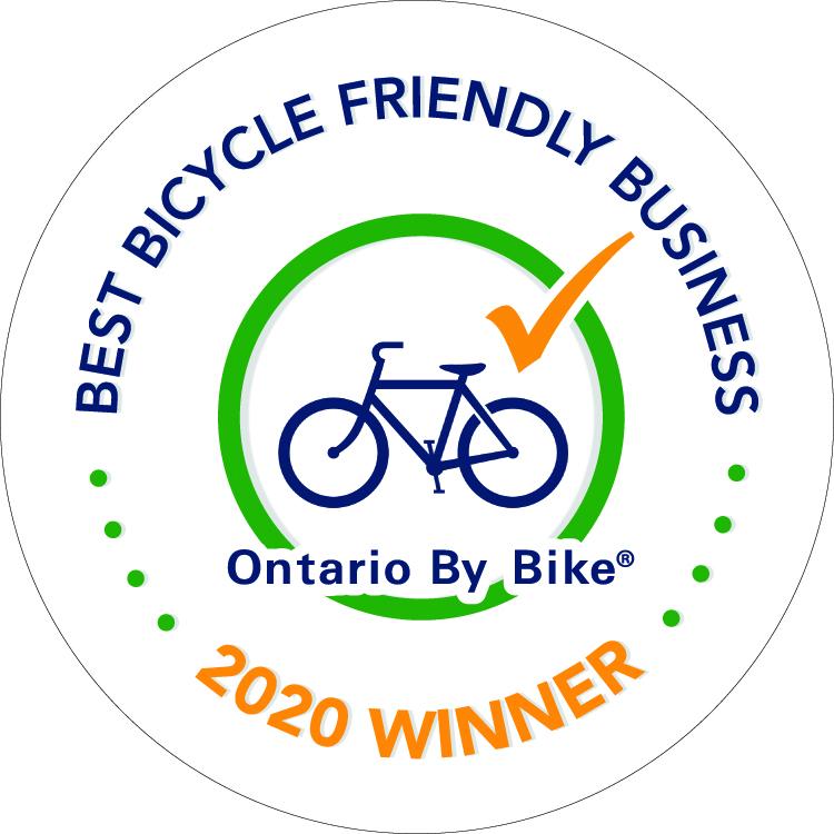 OBB 2020 Award