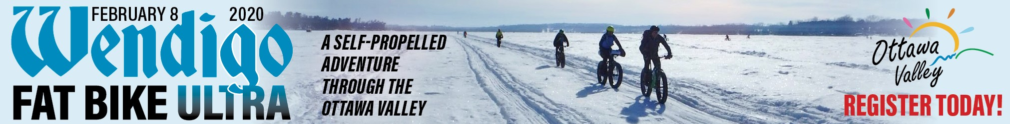 WendigoFatBikeUltra dec19jan20 1