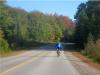 Haliburton Roads 100