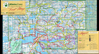 Haliburton_Forest_Map_Small