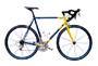 bike90
