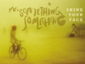 Mr_Something_Something_Album_cropped