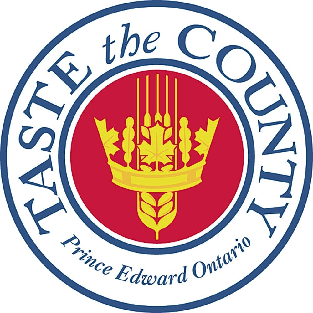 Taste_the_County_Logo