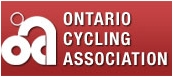 Ontario Cycling Association