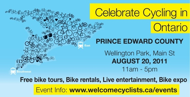 Celebrate_Cycling_PEC_-Thumbnail