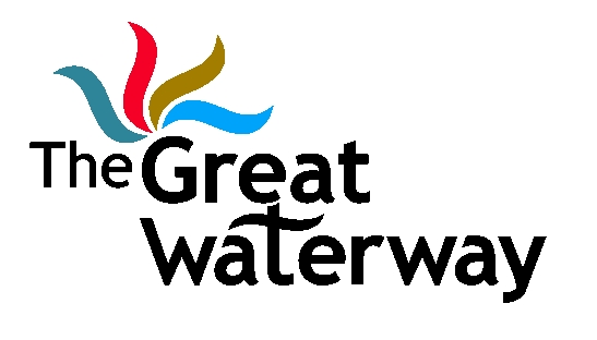Great_Waterfont_Logo