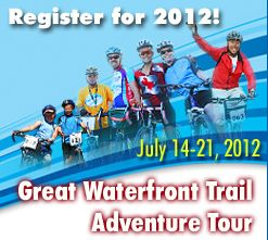 Great_Waterfront_Trail_Adventure_2012