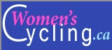 Women's_Cycling.ca