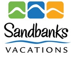 Sanbanks_Vacations