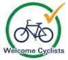Welcome_Cyclists Network