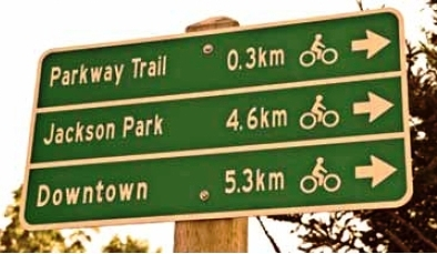 cycling_trail_signs_-_from_PK_Cycling_Summit_2011_brochure