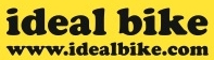 ideal_bike_logo
