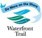 waterfront_trail_logo