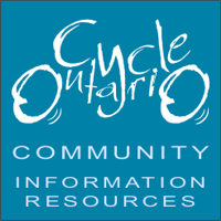 Cycle_Ontario