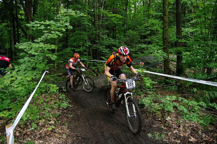 Short_Hills_Mtn_biking