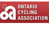 ontario_cycling_association