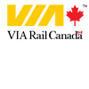 via_rail_logo