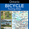 bicycling_touring_atlas