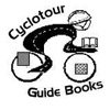 cyclotour_guidebooks