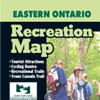 eastern_ontario_recreational