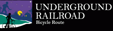 underground-railroad-cycling