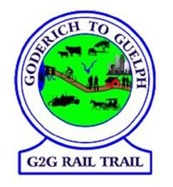 G2G Trail